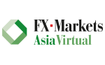 Event feed logo - FX Markets Asia Virtual
